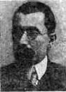 Դավիթ Անանուն